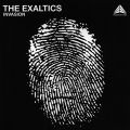 THE EXALTICS - Invasion  (TRANSIENT FORCE)