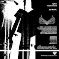 OPFER - Monument  (DIAMETRIC)