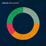 MODEL 500 - Digital Solutions  (METROPLEX) *** PRE-ORDER ***